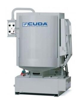 2530 CUDA