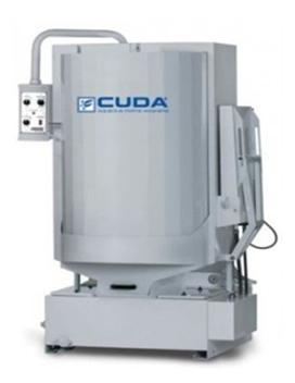 2840 CUDA