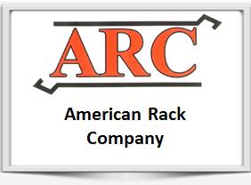 AMERICAN RACK COMPANY