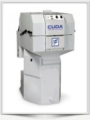 CUDA 2216