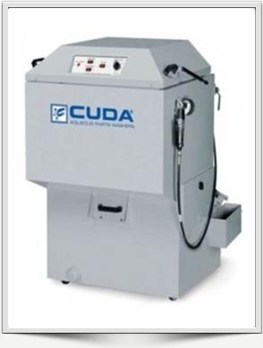 CUDA 2412