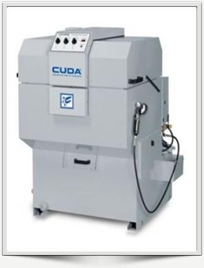 CUDA 2518