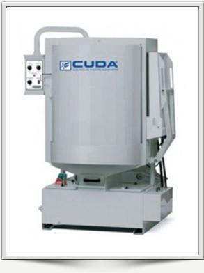 CUDA 2530