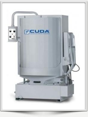 CUDA 2840