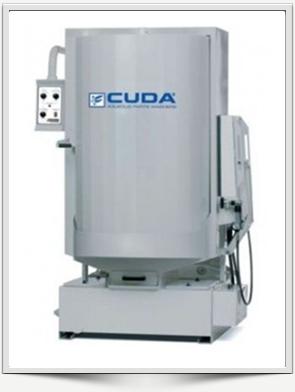 CUDA 2848