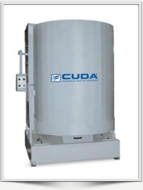 CUDA 4860