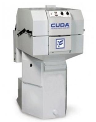 CUDA MODEL 2216
