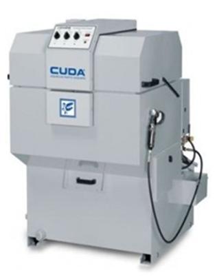 CUDA MODEL 2518