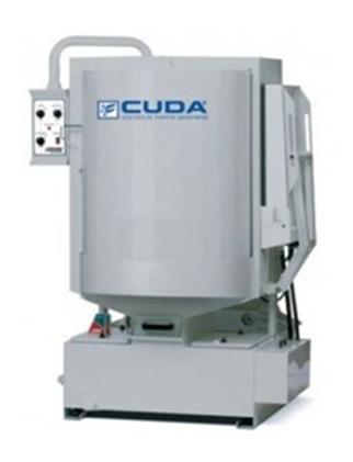 CUDA MODEL 2530