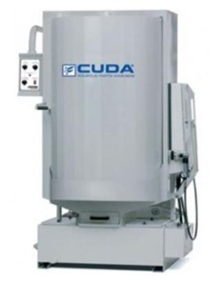 CUDA MODEL 2848