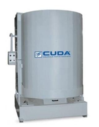 CUDA MODEL 4860