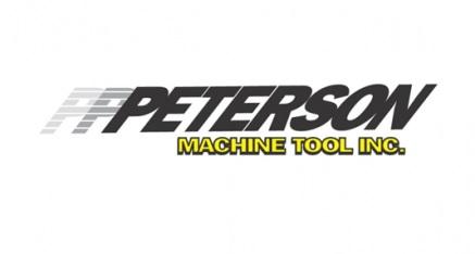 peterson machine tool inc