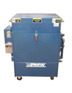 PMW 110