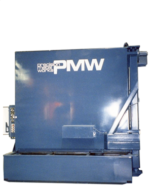 PMW 812 PART WASHER