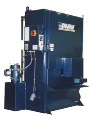 pmw-parts-washer
