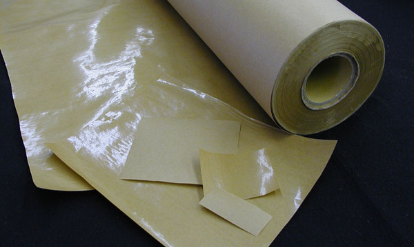 poly paper Coated paper is paper which has been coated by a mixture of materials or a  polymer to impart certain qualities to the paper, including weight, surface gloss,.