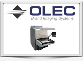 olec machine